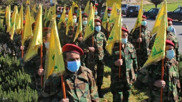 بايدن يمدد قرار فرض عقوبات على من يهددون سيادة لبنان