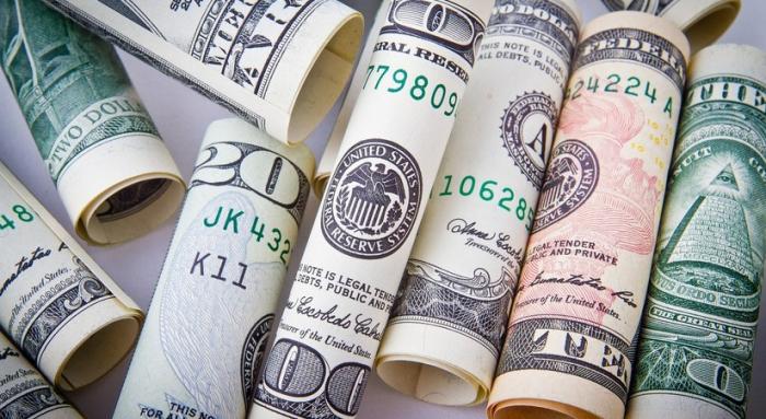 أسعار الصرف للبنك المركزي الأذربيجاني ليوم 27 يوليو