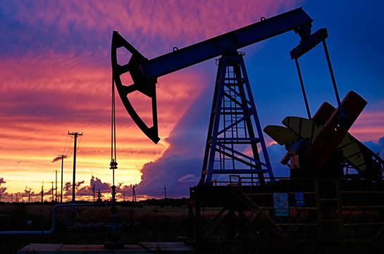 أسعار النفط العالمية آخذة في الارتفاع