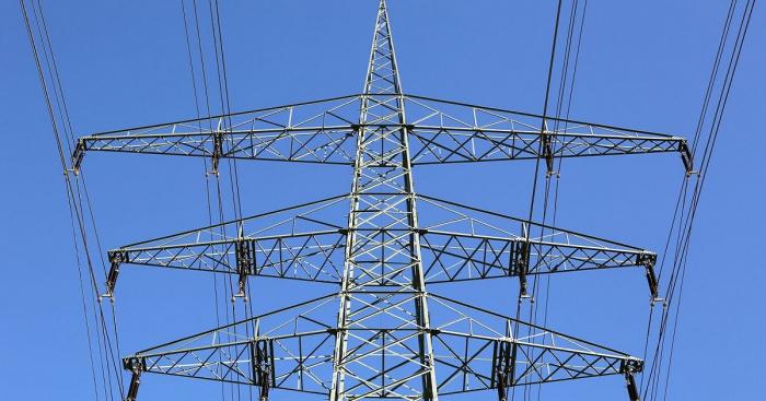 زادت جورجيا وارداتها من الكهرباء من أذربيجان