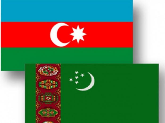 Azərbaycan-Türkmənistan birgə hökumətlərarası komissiyanın yeni tərkibi təsdiqləndi