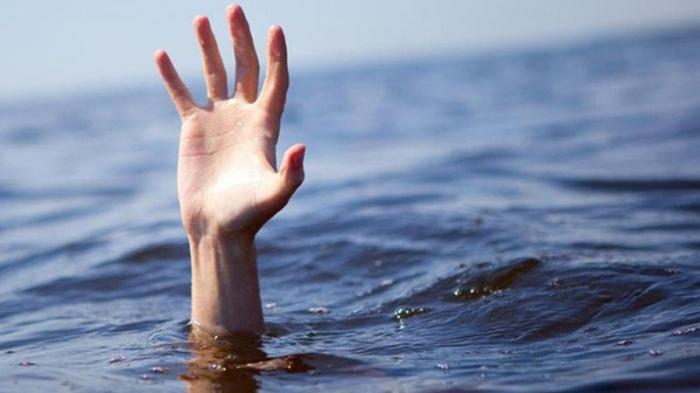 Novxanı çimərliyində 11 yaşlı oğlan boğuldu