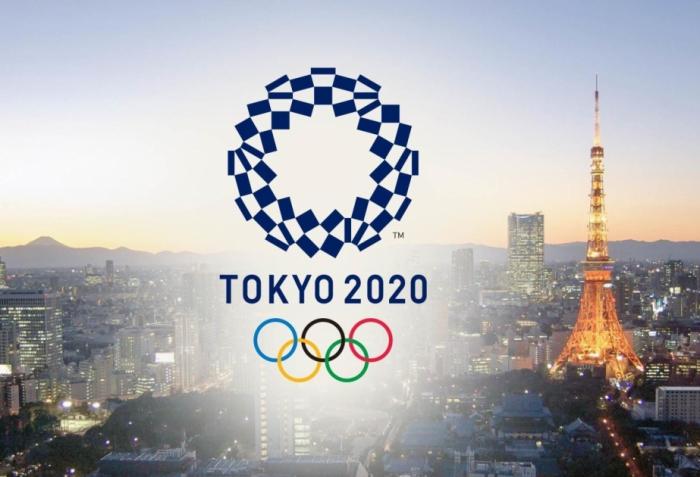 Tokyo 2020:   2 judokas azerbaïdjanais abandonnent les Jeux Olympiques