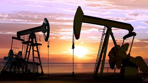 Die Ölpreise schwanken in Erwartung der Entscheidungen von OPEC+
