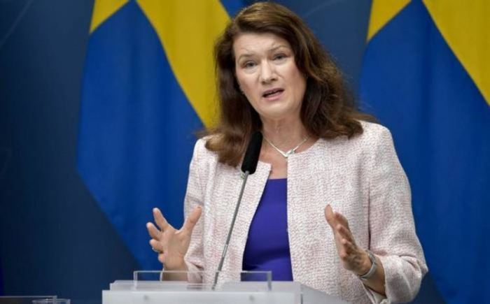OSCE Chairperson-in-Office welcomes Armenia