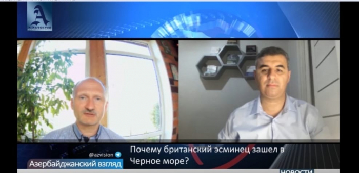 Deputy of Riga City Council:Many Latvian politicians eye support to Armenia -  INTERVIEW