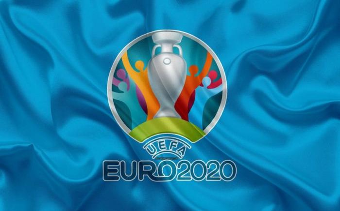 UEFA thanks Azerbaijan for hosting four EURO 2020 matches