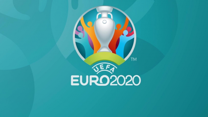 Final week of EURO 2020 set to kick off with semifinal clashes