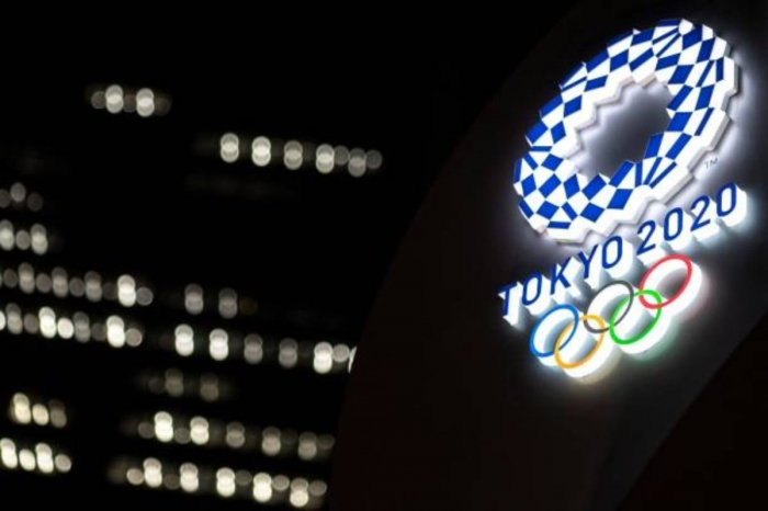 VIPs allowed at Tokyo 2020 opening ceremony, but no fans - report