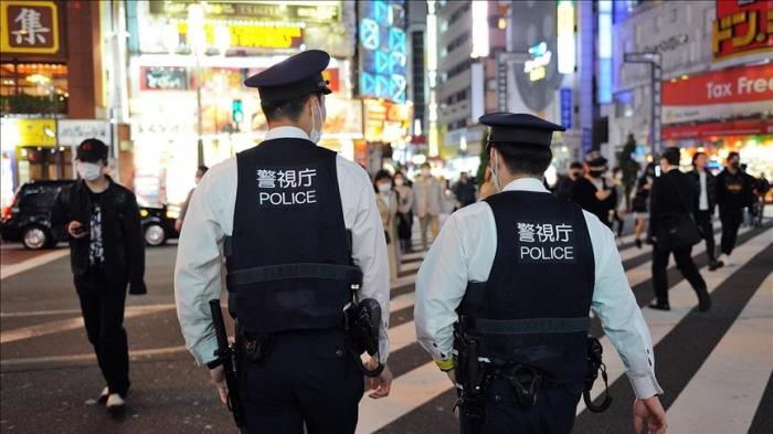Tokyo Olympics to be held under virus state of emergency