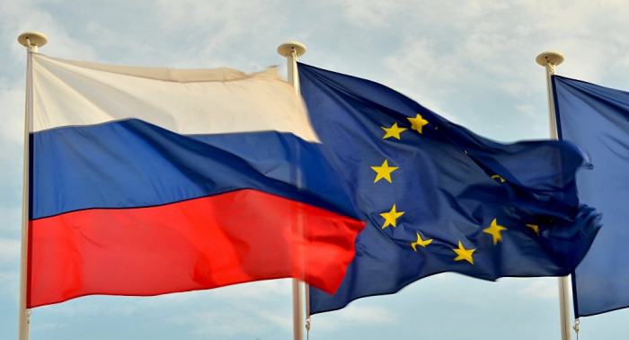 EU open to joint recognition of COVID-19 certificates with Russia