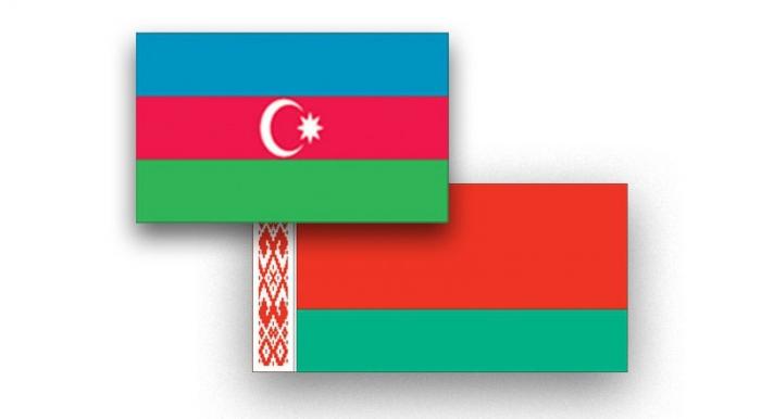 Azerbaijan ratifies document on exchange of military secrets with Belarus