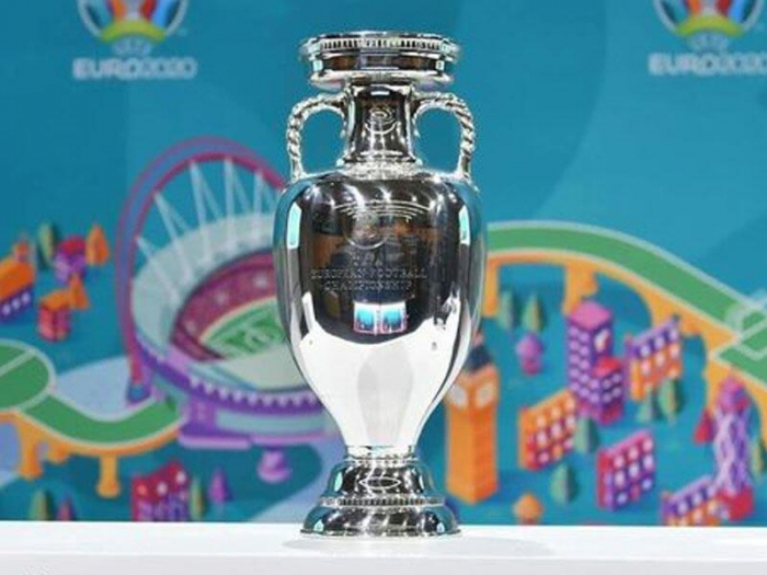 England, Italy eye long-coveted continental title at Euro 2020 final