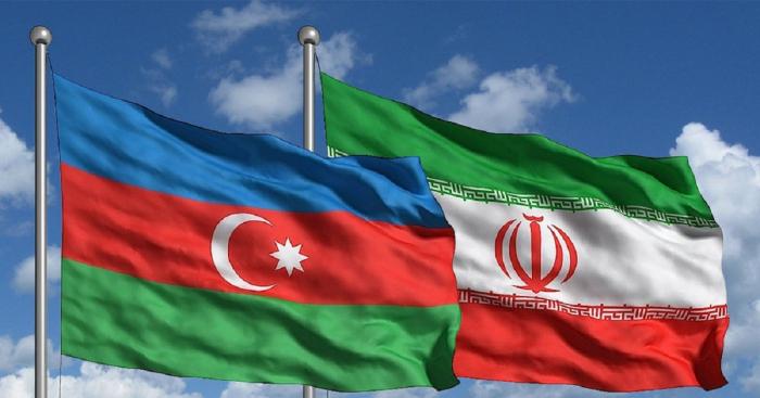 Aserbaidschan und Iran unterzeichnen Abkommen über Navigation