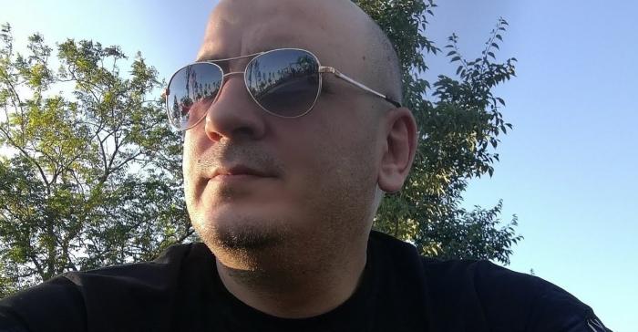 """Ishjan Verdián:  """" Pashinián tiene que reconocer Karabaj como la parte de Azerbaiyán""""-  Entrevista"""