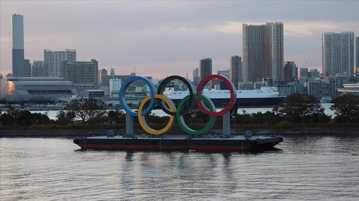 Azerbaijan discloses number of athletes to compete at Tokyo Olympics