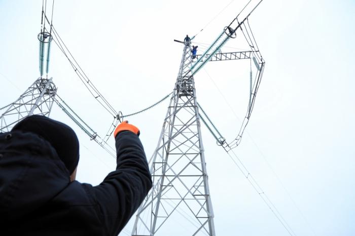 Azerbaiyán aumenta la producción de electricidad en el primer semestre de 2021