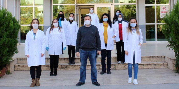 عالم اذربيجاني يخترع تكنولوجيا انتاج البروتين خالي السكر