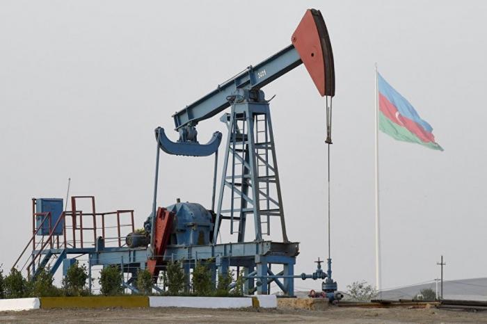 BP y sus socios han invertido hasta ahora más de $ 78 mil millones en proyectos en Azerbaiyán