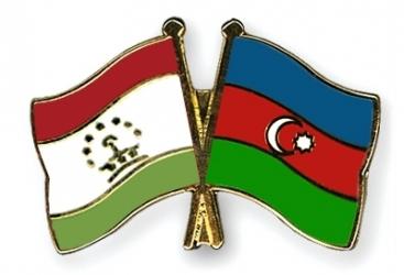 الرئيس الأذربيجاني يعين سفيرا جديدا في طاجكستان