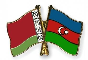 الرئيس علييف يعين سفيرا جديدا في بيلاروس