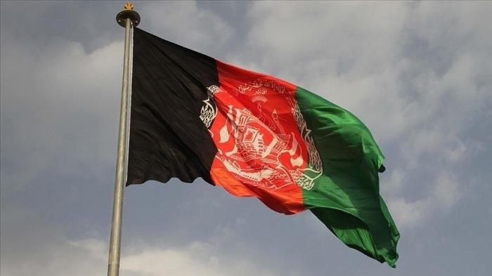Afghan-Taliban peace talks fail to reach breakthrough