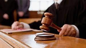 حكم على مواطن أجنبي يقاتل في كاراباخ بالسجن 10 سنوات(تم التحديث)