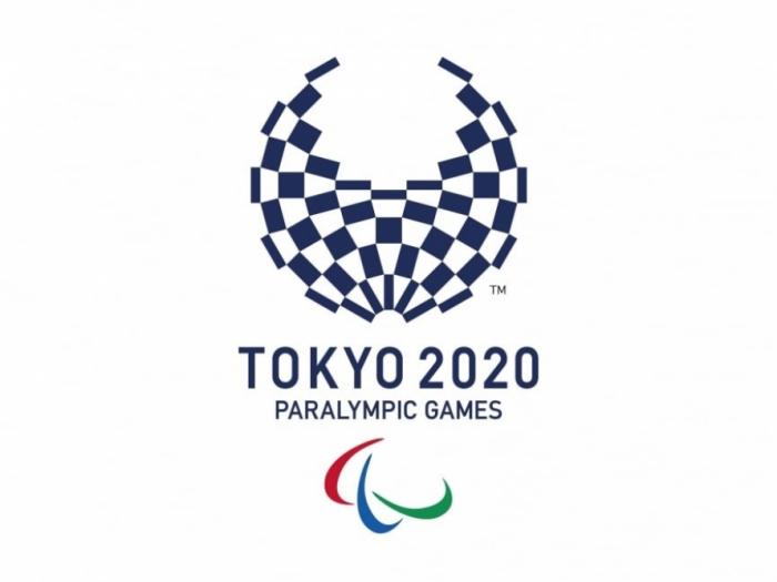 Un juez y una médica de boxeo azerbaiyano están invitados a Tokio 2020