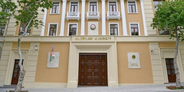 Azerbaiyán amplia la duración del régimen especial de cuarentena