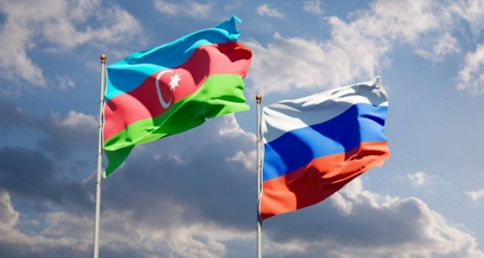 Russia, Azerbaijan to support business circles on reciprocal basis: deputy minister