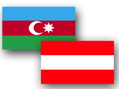 Azerbaijan dismisses ambassador to Austria, appoints new one