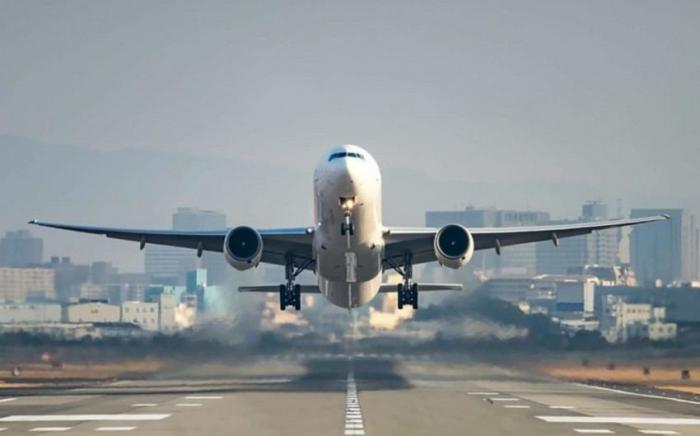 Aserbaidschan ändert Regeln für die Beförderung von Fluggästen