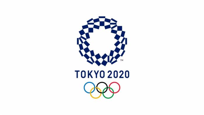 JO de Tokyo 2021:   Une nageuse azerbaïdjanaise décroche son ticket pour les demi-finales