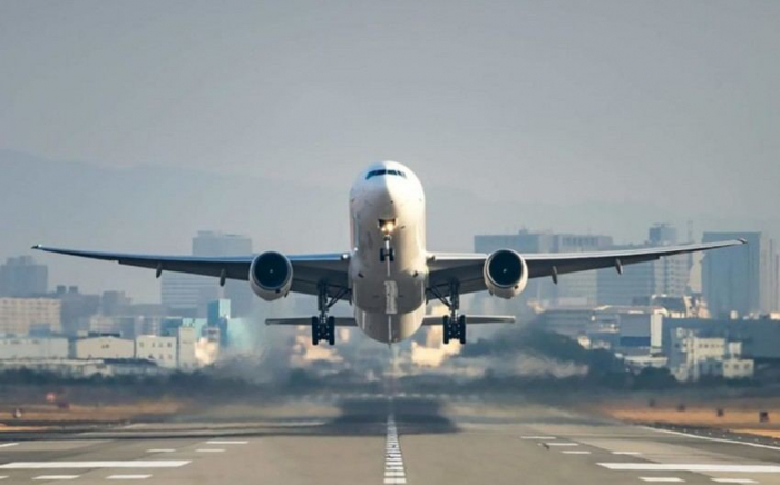 Azerbaijan changes rules for air passenger transportation