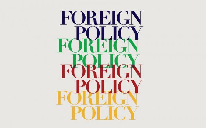 """Foreign Policy:   """"Las actividades del Grupo de Minsk de la OSCE no tienen sentido"""""""