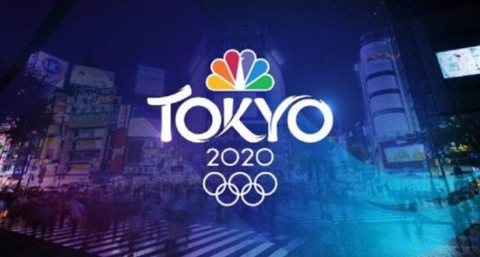 Tokio-2020:    Daha iki idmançımız mübarizəyə qoşulur