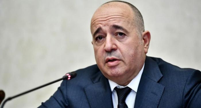 Le premier vice-ministre arménien de la Défense rencontrera Sergueï Choïgou à Moscou