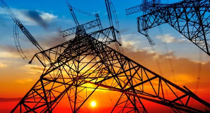 Georgia aumenta las importaciones de electricidad de Azerbaiyán