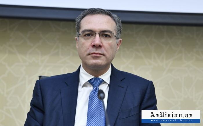 COVID-19-Impfstoffe, die in Aserbaidschan verwendet werden, sind absolut sicher