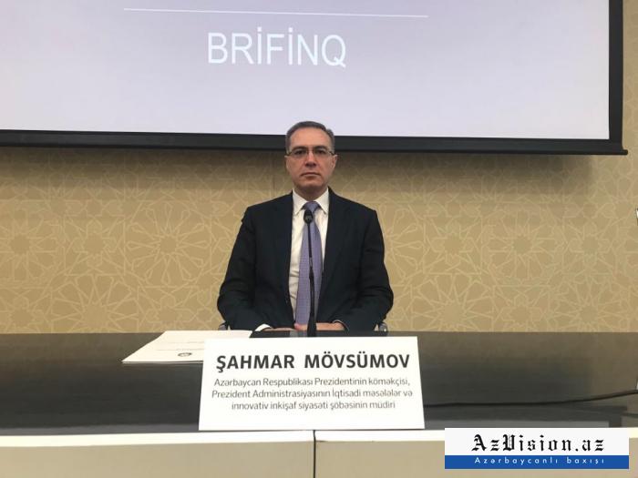 Aserbaidschan stellt Personen mit Kontraindikationen für die Coronavirus-Impfung eine entsprechende Bescheinigung aus