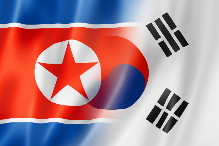 South, North Korean leaders agree to restore communication channel