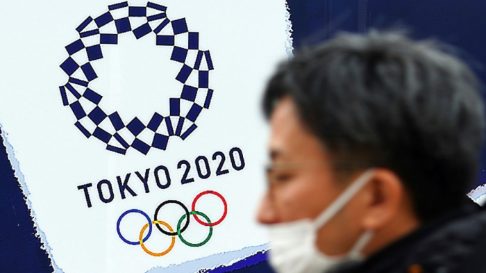 Tokyo Olympic-linked COVID-19 cases top 150 since start of July