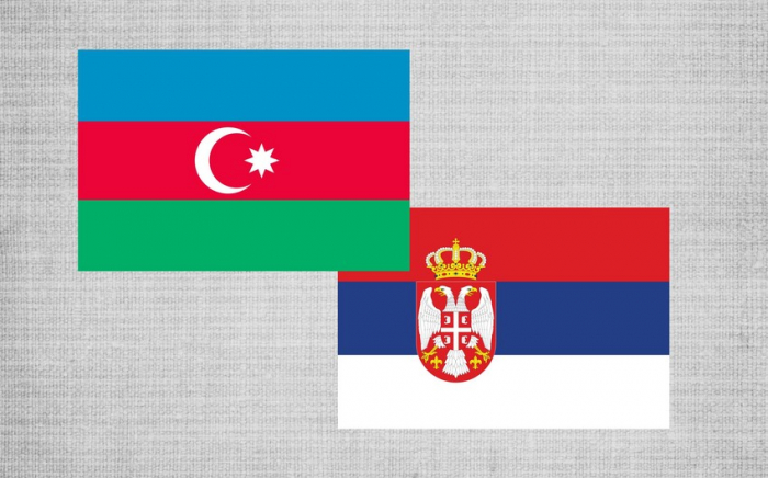 Azerbaijan and Serbia discuss cooperation in field of space