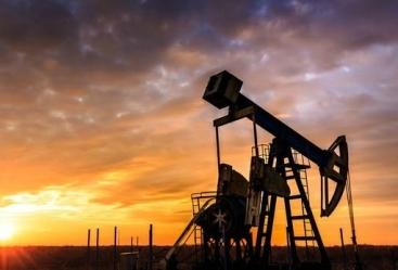 سعر النفط لليوم