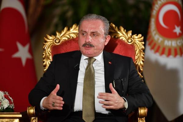 Armenia threatens regional security by shelling Azerbaijan