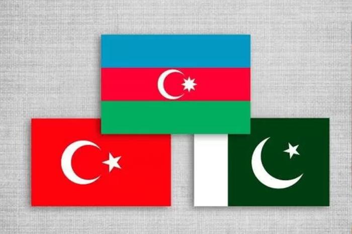 Baku Declaration to expand cooperation among Azerbaijan, Pakistan and Turkey – expert
