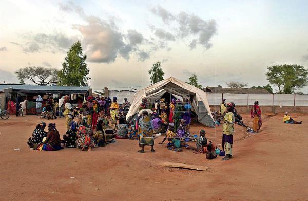 Pasa tercer ataque contra civiles en el norte de Níger y causa 18 muertos