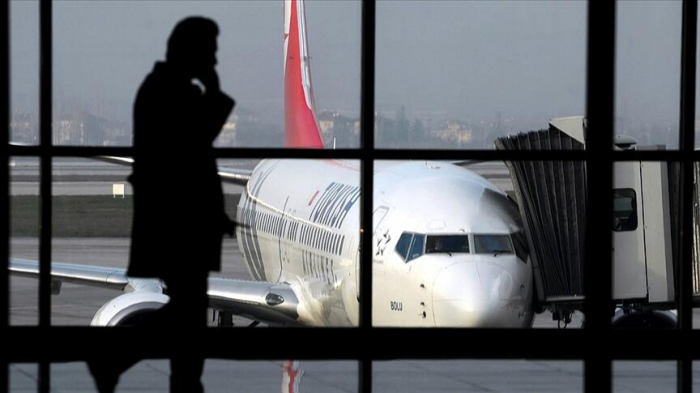 Number of Azerbaijani citizens visiting Turkey grows