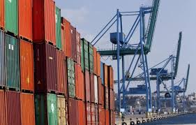 Azerbaijan discloses volume of products exported to CIS countries in June
