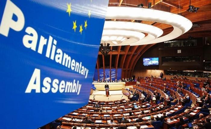PACE rapporteur urges de-escalation of situation on Armenian-Azerbaijani border